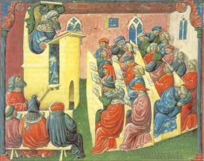 universidad-medieval.jpg