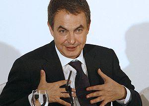 el-presidente-del-gobierno-jose-luis-rodriguez-za-2007120413114511xm1.jpg